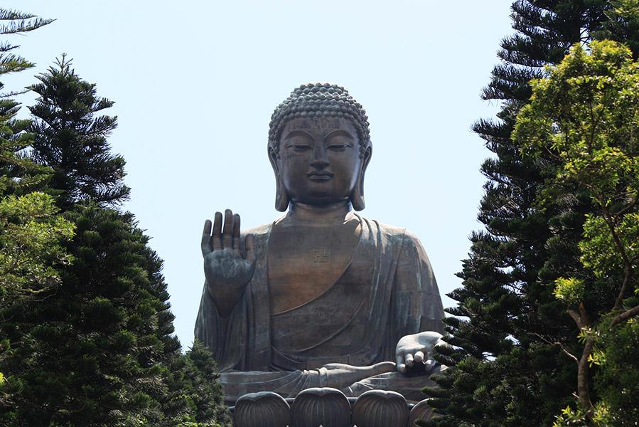 HongKong_LantauIsland (2)
