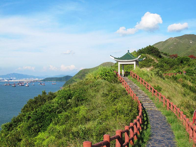 HongKong_LantauIsland (37)