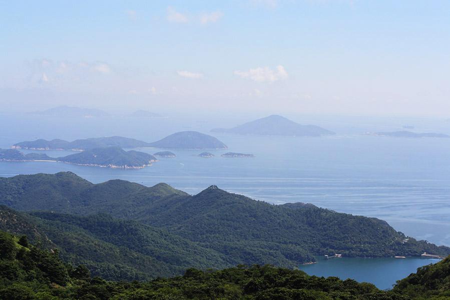 HongKong_LantauIsland (6)