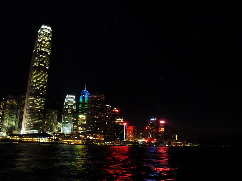 HongKong_bynight (4)