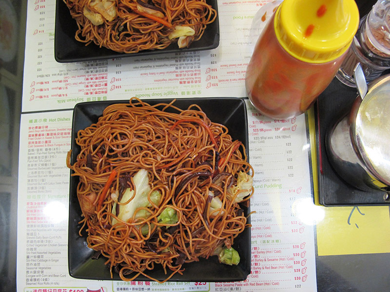 hong-kong-food (6)