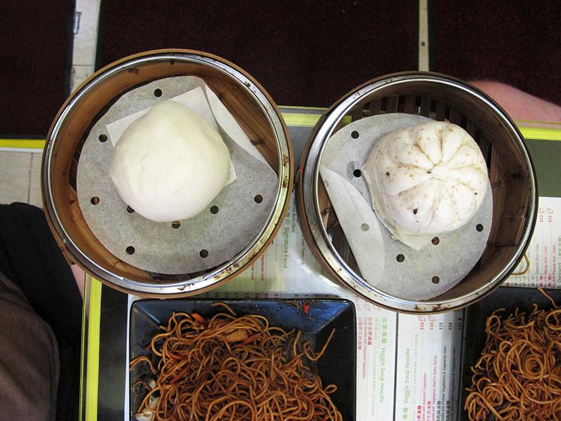 hong-kong-food (6)