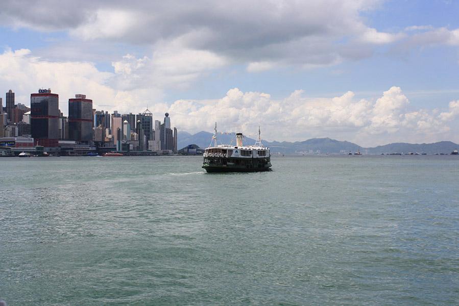 honk-kong-ferry (4)