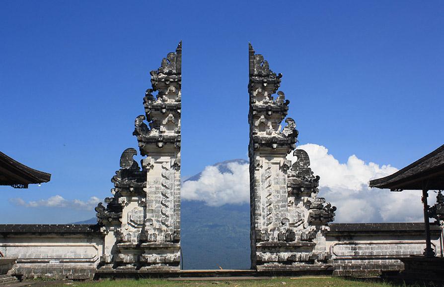 Indonesie_Bali_Amed_Boucle (1).jpg