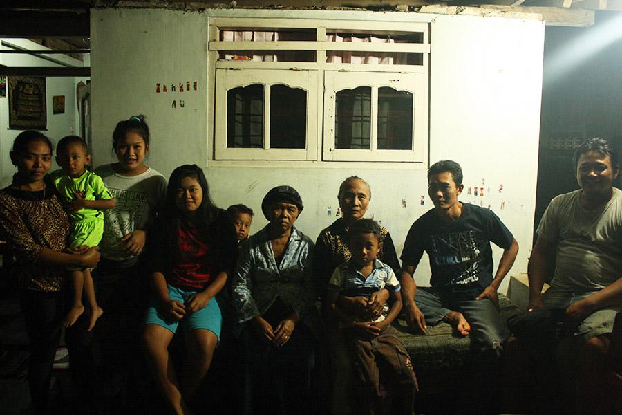 Indonesie_Java_Banyuwangi_Ferry (2).jpg