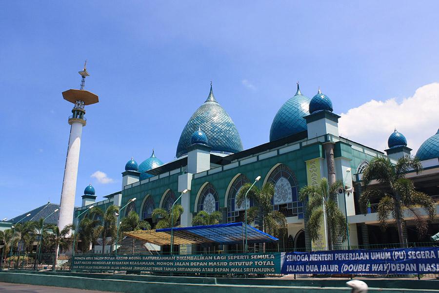 Indonesie_Java_Banyuwangi_Ferry (1).jpg