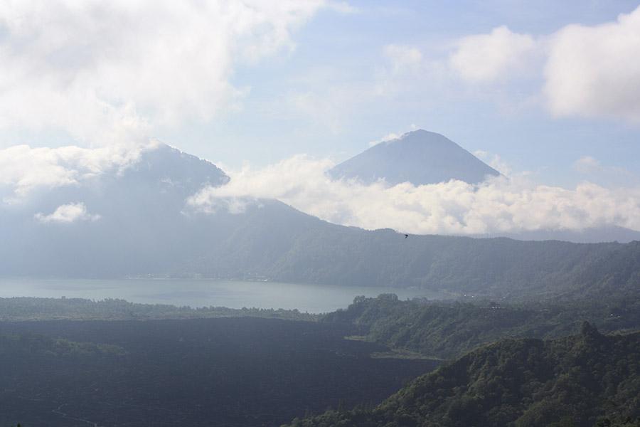 Indonesie_Bali_GunungBaturjpg (1).jpg