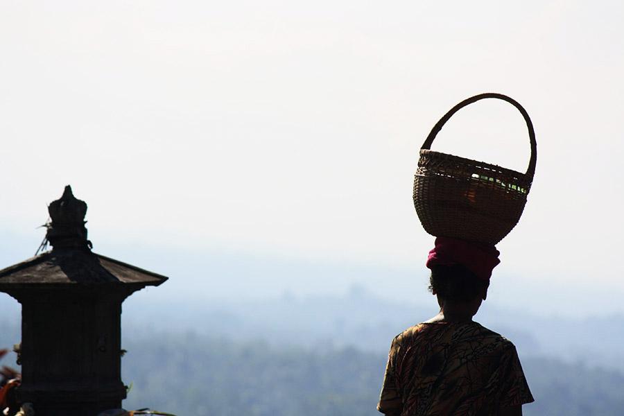 Indonesie_Bali_Jatiluwih (1).jpg