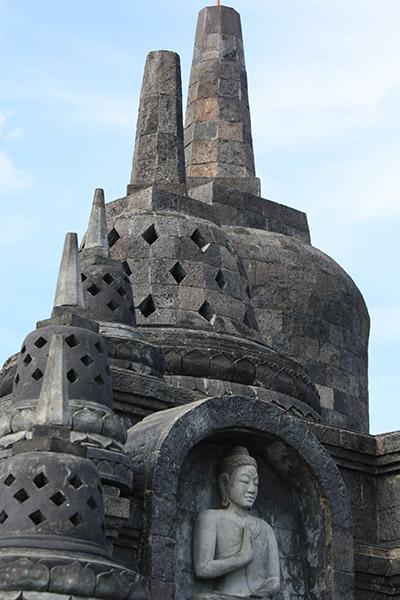 Indonesie_bali_Lovina_Munduk_Menjangan (15).jpg