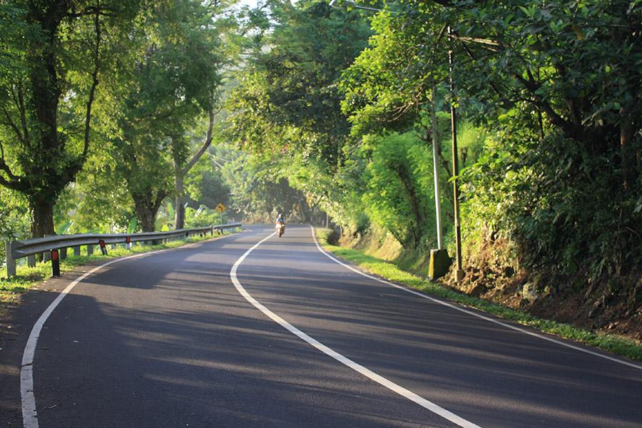 Indonesie_Bali_TirtaGangga (14).jpg