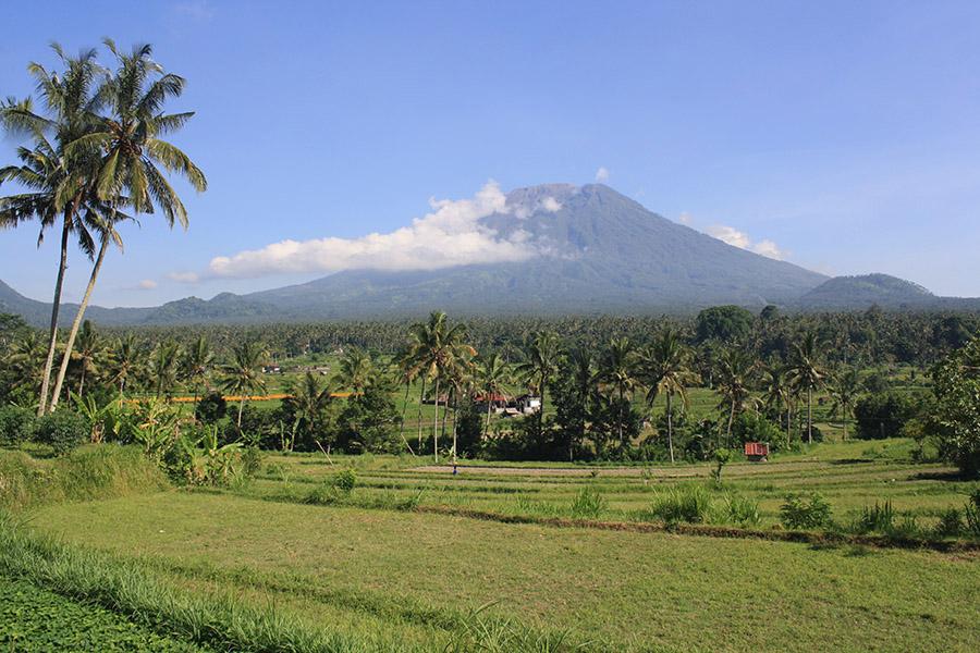 Indonesie_Bali_TirtaGangga (18).jpg