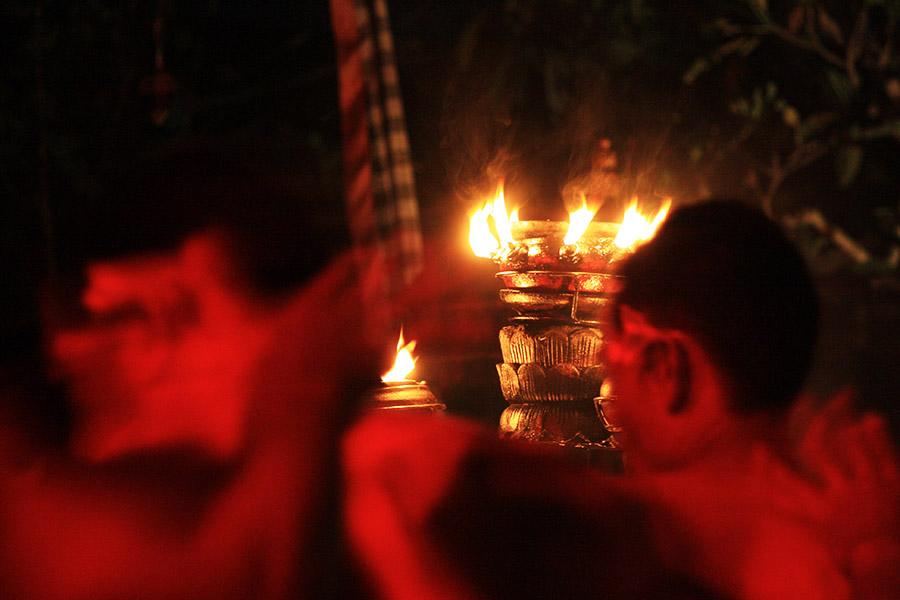 Indonesie_Bali_Ubud_Danse_Legong_Kecak_Fire (1).jpg