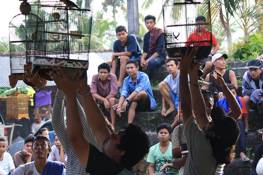 Indonesie_bali_Ubud_marche (1).jpg