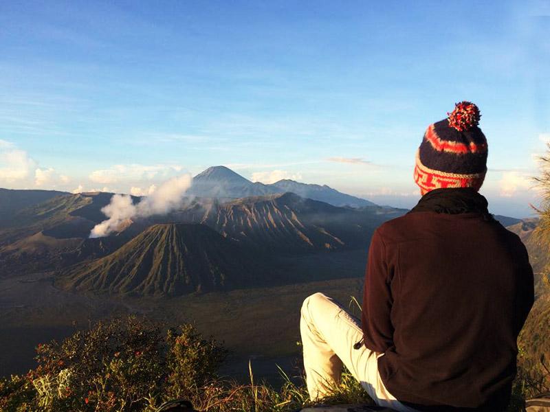 Indonesie_Java_Bromo_Penanjakanjpg (1).jpg