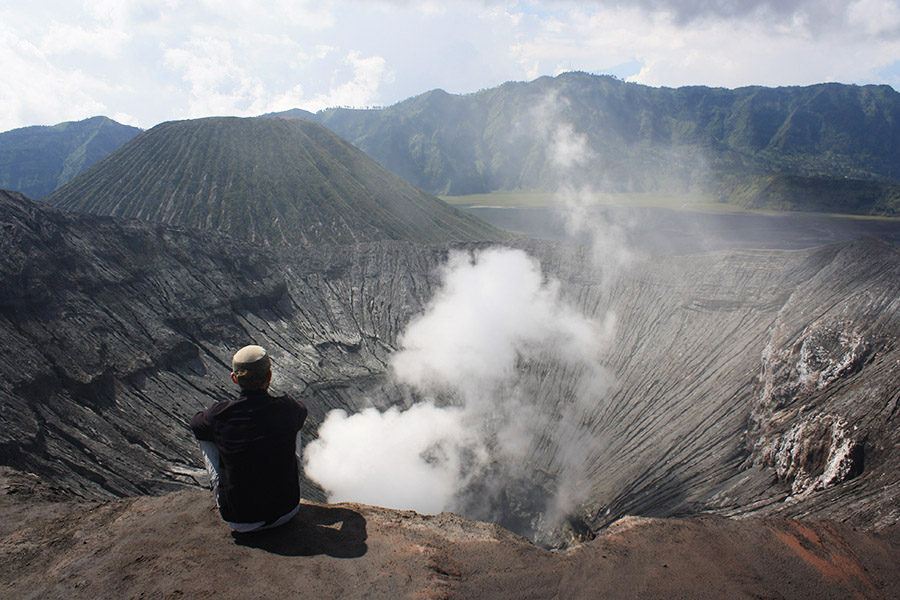 Indonesie_Java_GunungBromo_Cratere_Cemoro (6).jpg