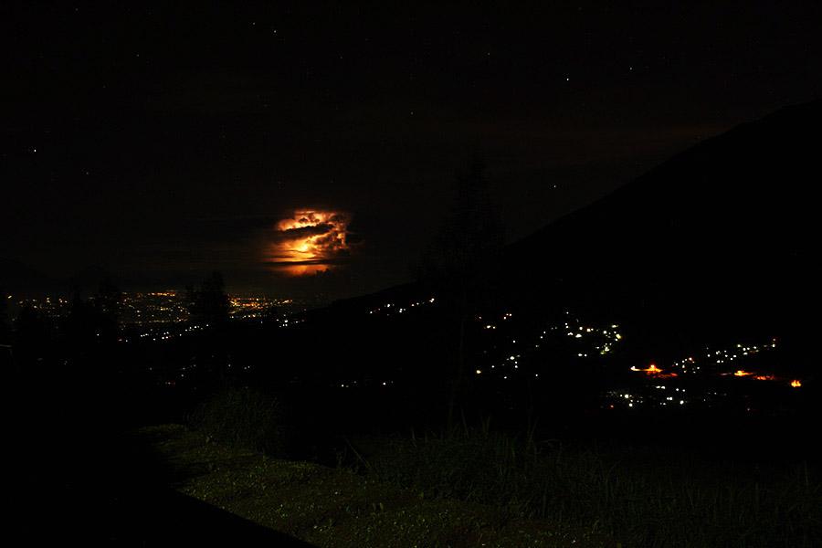 Indonesie_Java_GunungMerapi (1).jpg