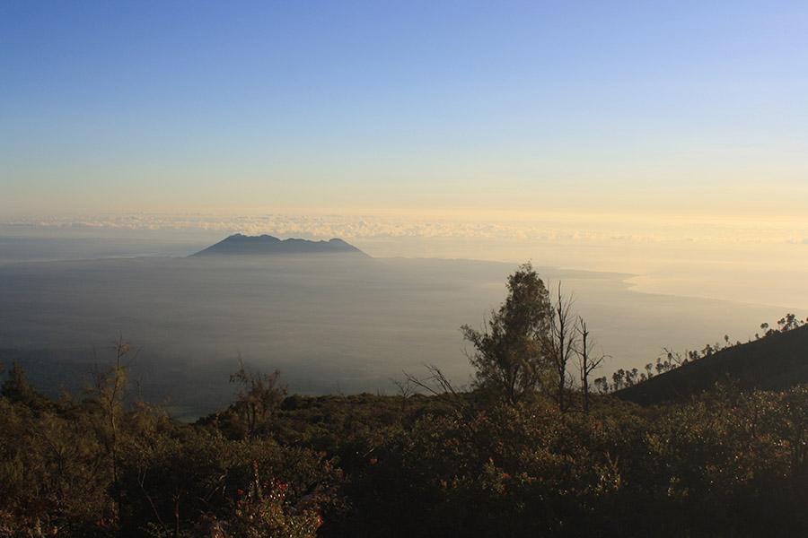 Indonesie_Java_Ijen_Kawah_Sulfur_Blue_Flame (2).jpg