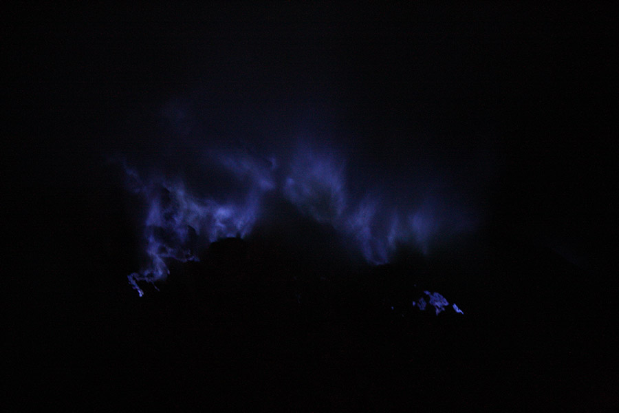 Indonesie_Java_Ijen_Kawah_Sulfur_Blue_Flame (2).jpg