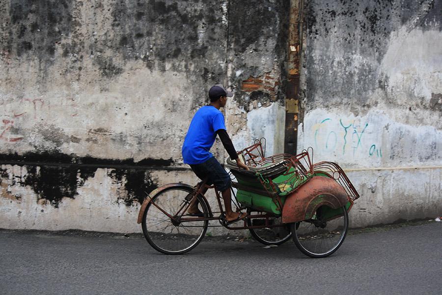 Indonesie_Java_Solo_Surakarta (1).jpg