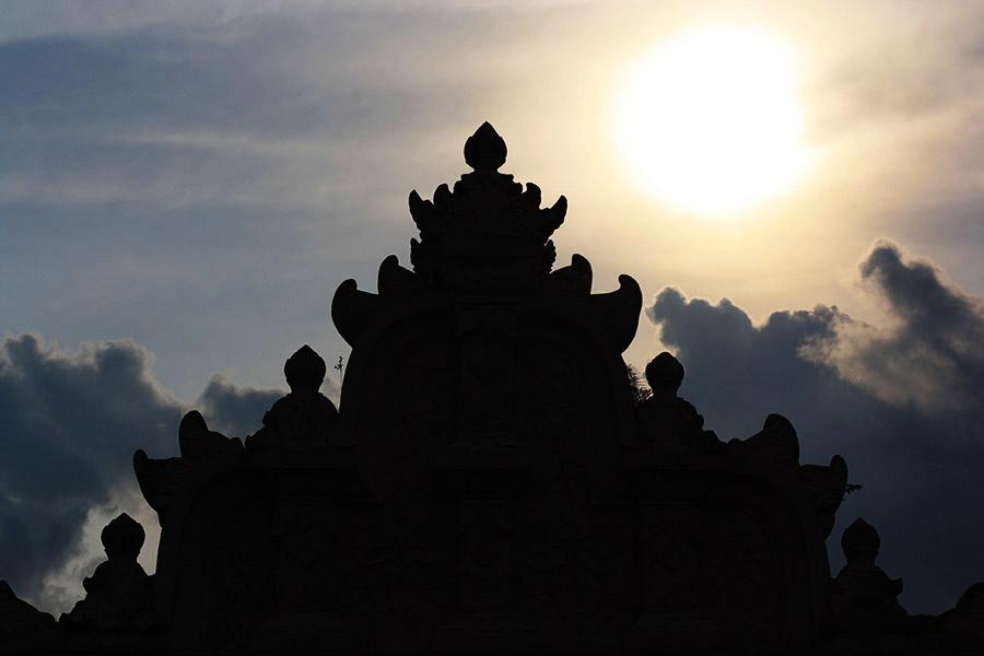 Indonesia_Java_Yogyakarta (1).jpg