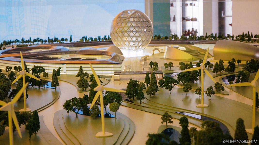 Italie_Expo_2015_Kazakhstan (1)