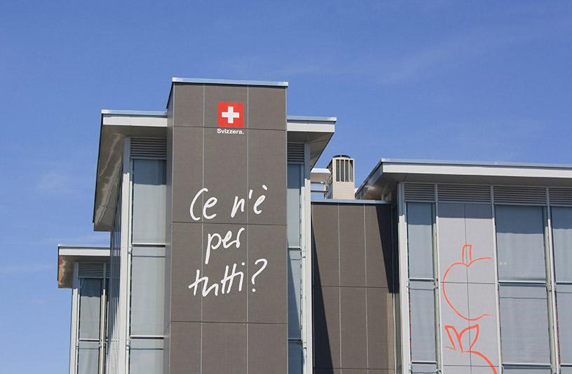 Italie_Expo_2015_suisse