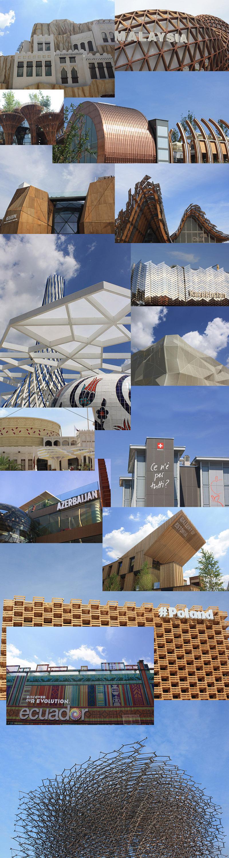 italie_expo_2015_architecture