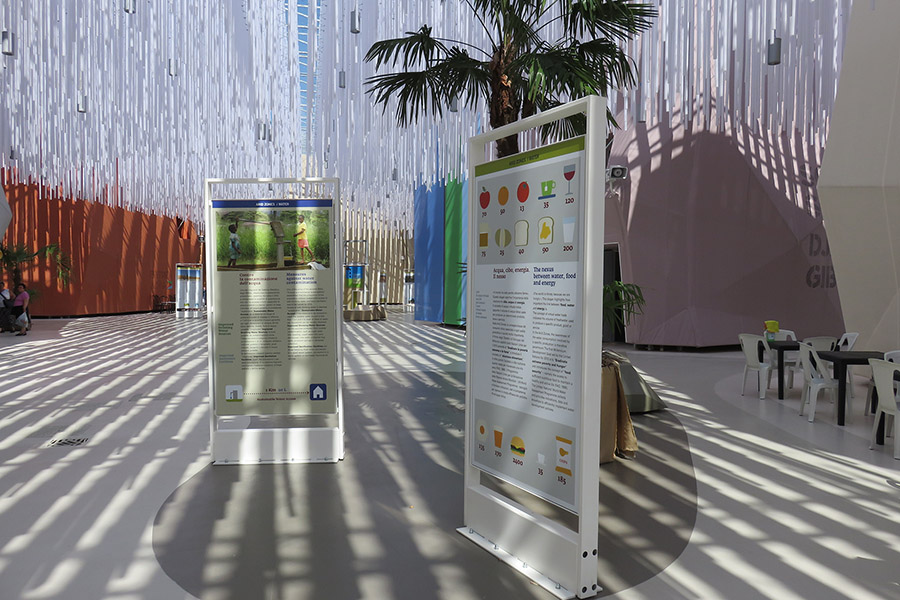 italie_expo_2015_cluster (5)