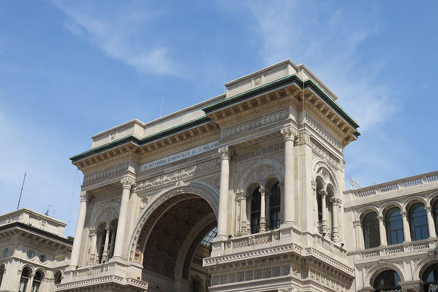 Italie_Milan_arc_triomphe