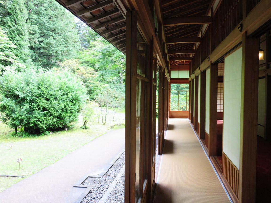 japon_campagne_nikko_Tamozawa