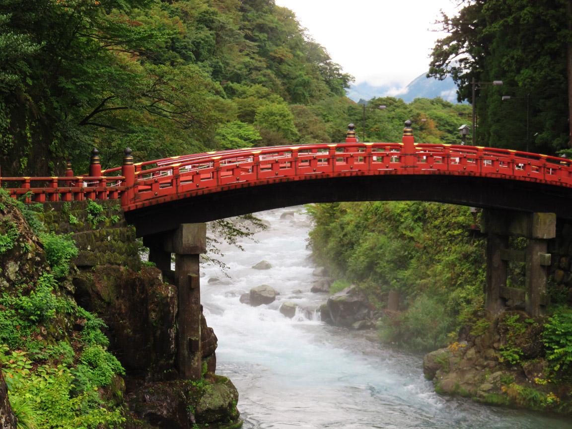 japon_campagne_nikko_pont