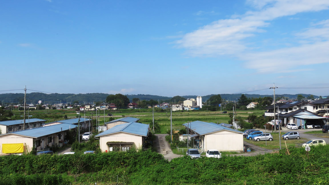 japon_campagne_tochigi3