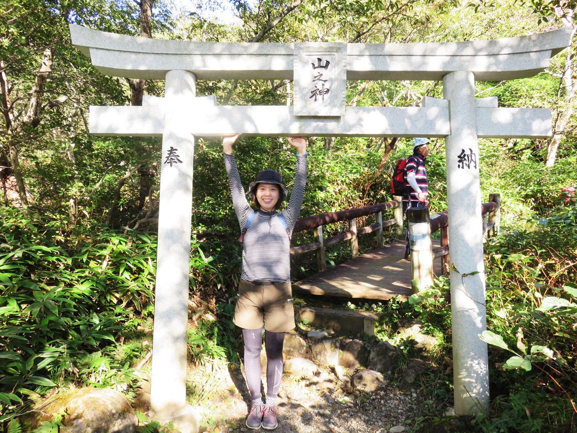 japon_campagne_tochigi_nasu2