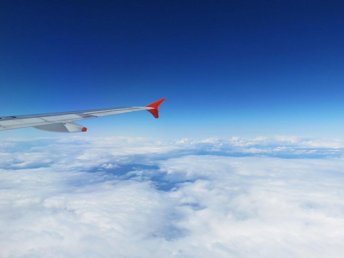 japon_avion