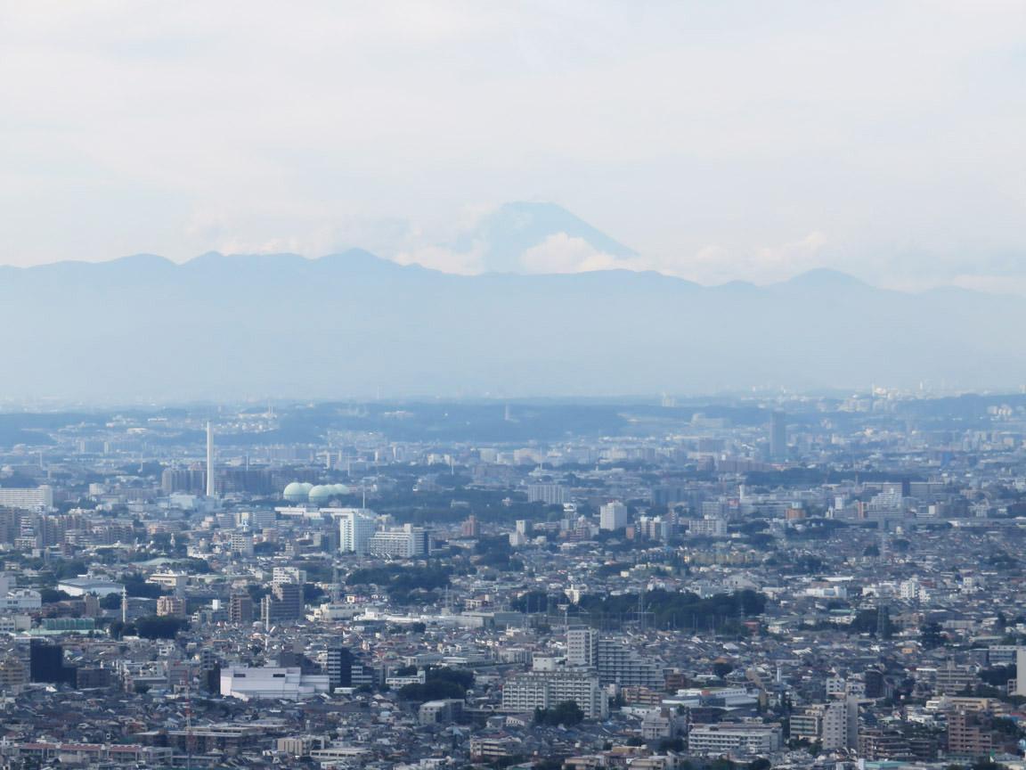 japon_tokyo_vue_fuji_budget_pas_cher