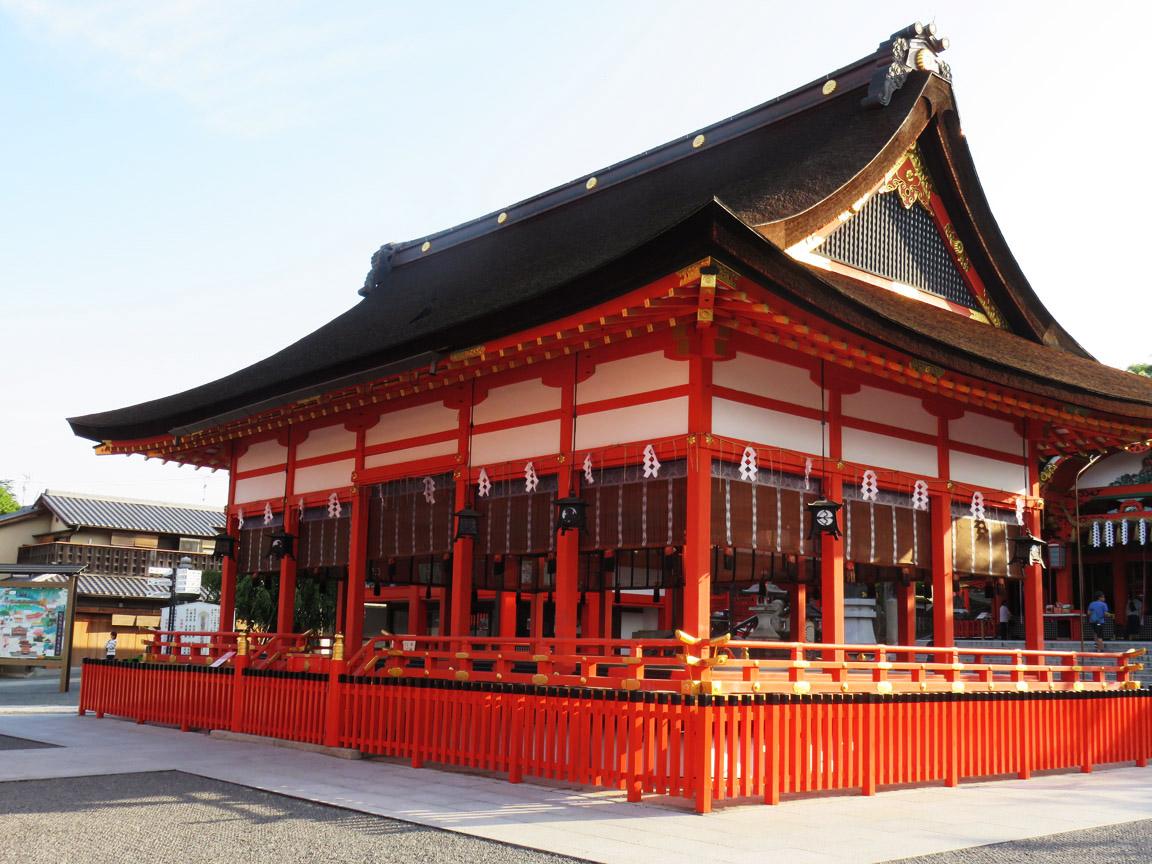 japon_kyoto_Fushimi_Inari_taisha14
