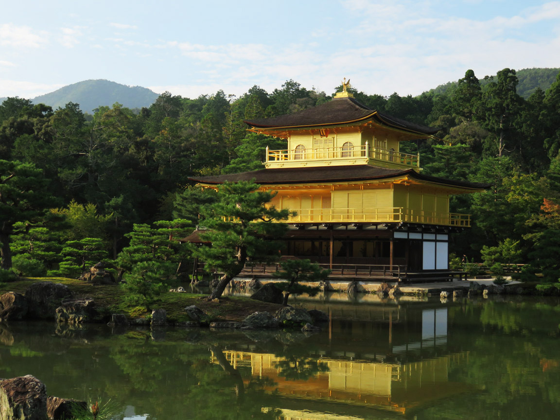 japon_kyoto_Kinkaku-ju4_budget_pas_cher
