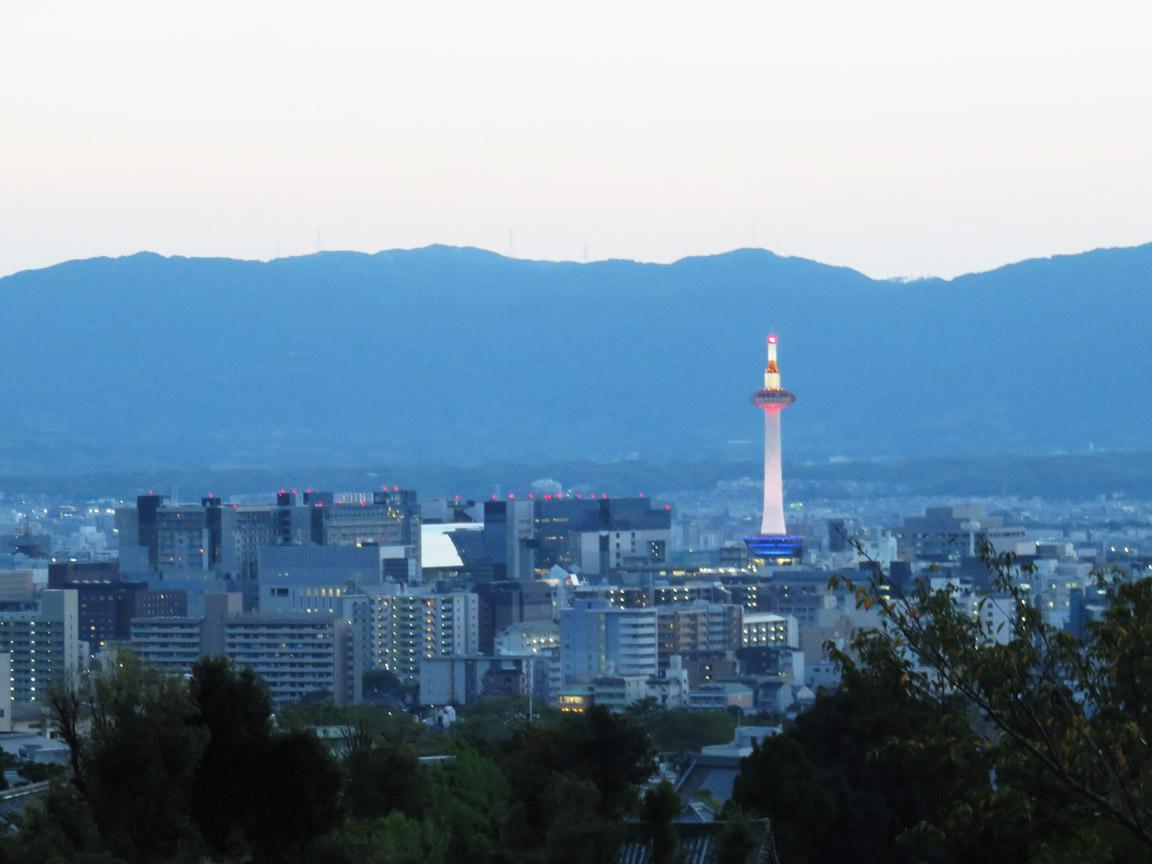 japon_kyoto_Kiyomizu3