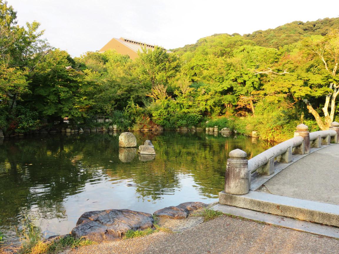 japon_kyoto_Maruyama_koen