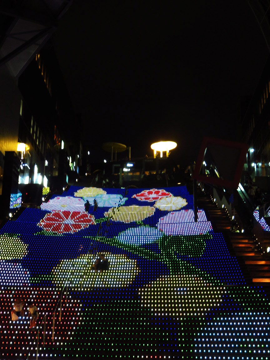 japon_kyoto_bynight_gare5