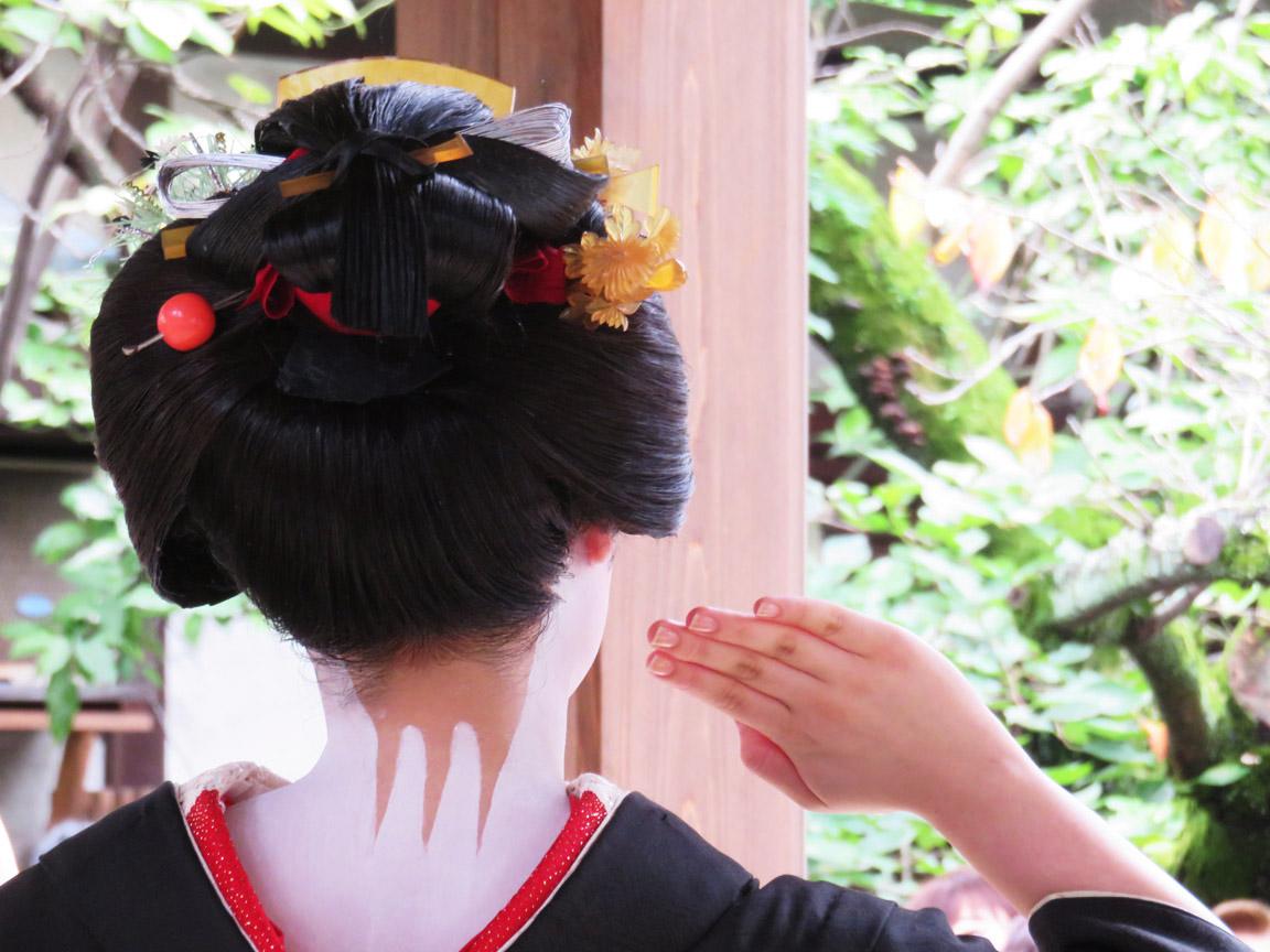 japon_kyoto_matsuri_kimono