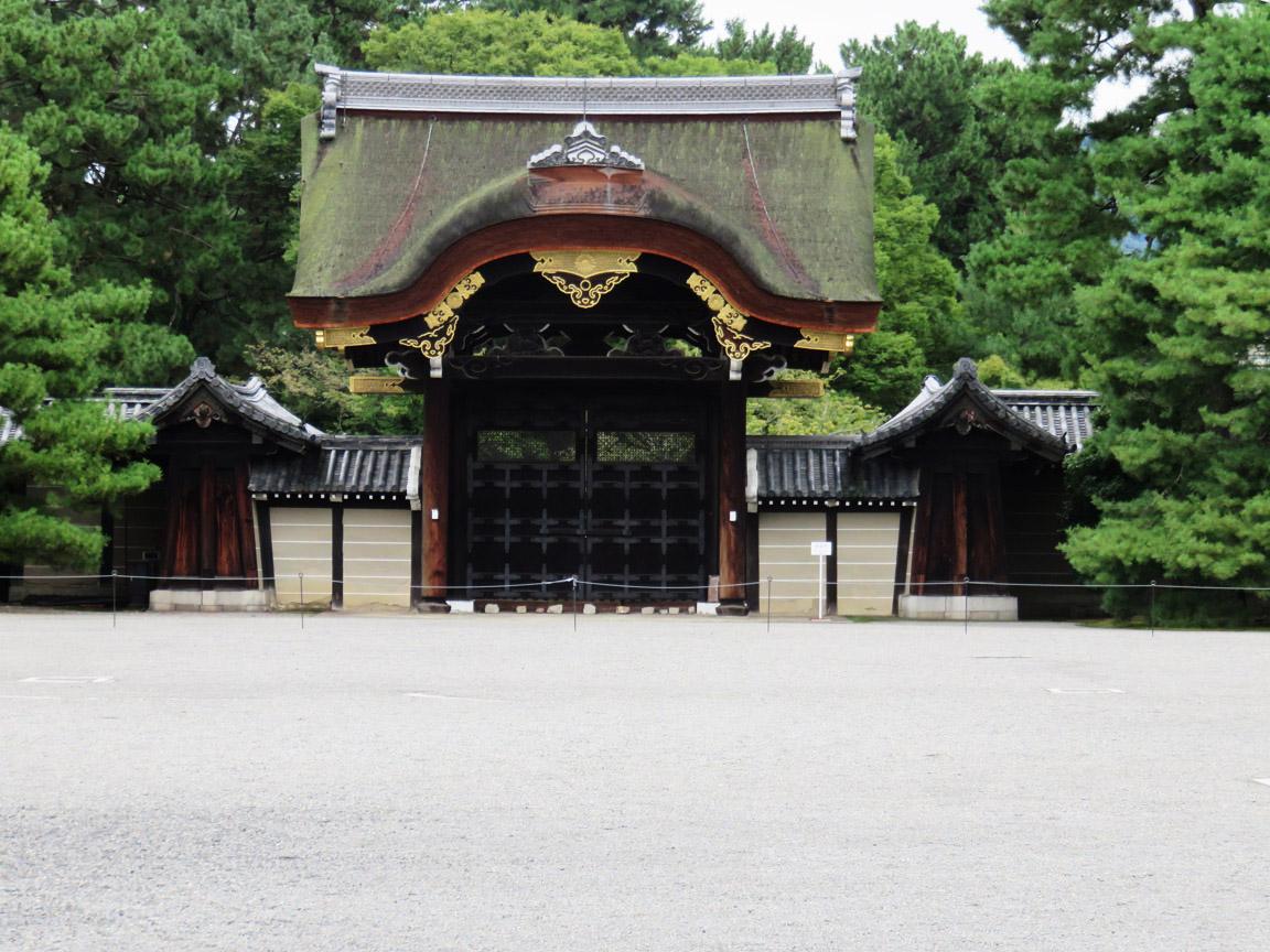 japon_kyoto_palais_imperial2