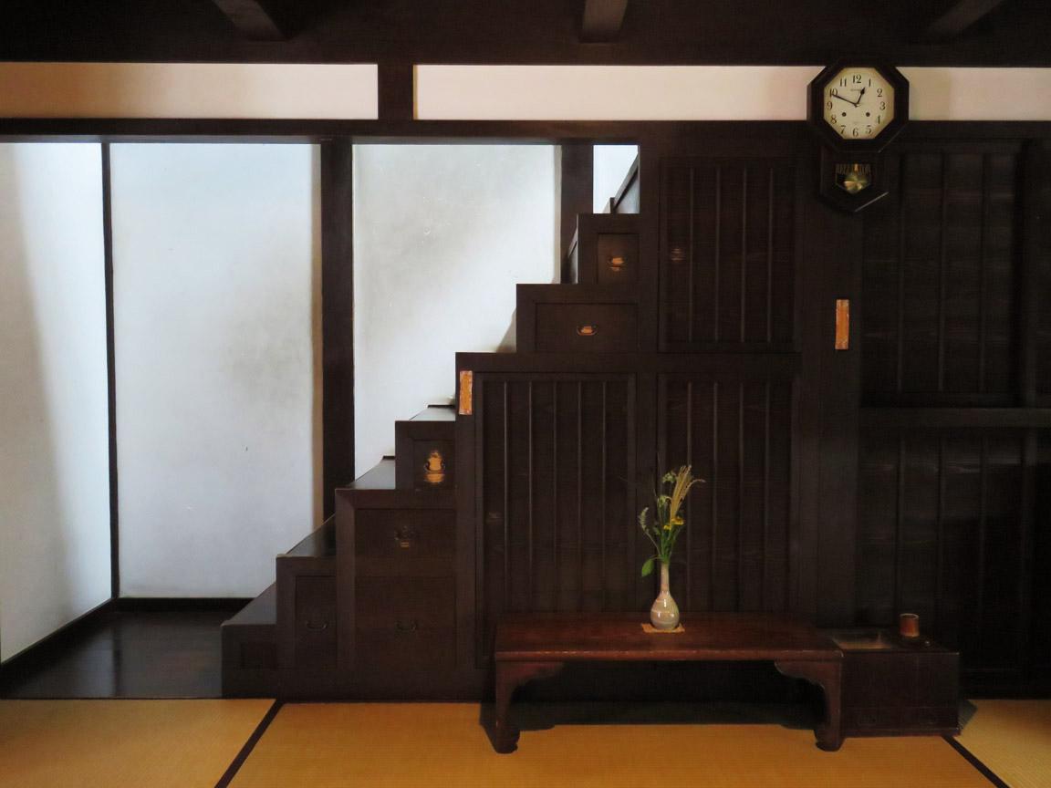 japon_nara_Naramachi2
