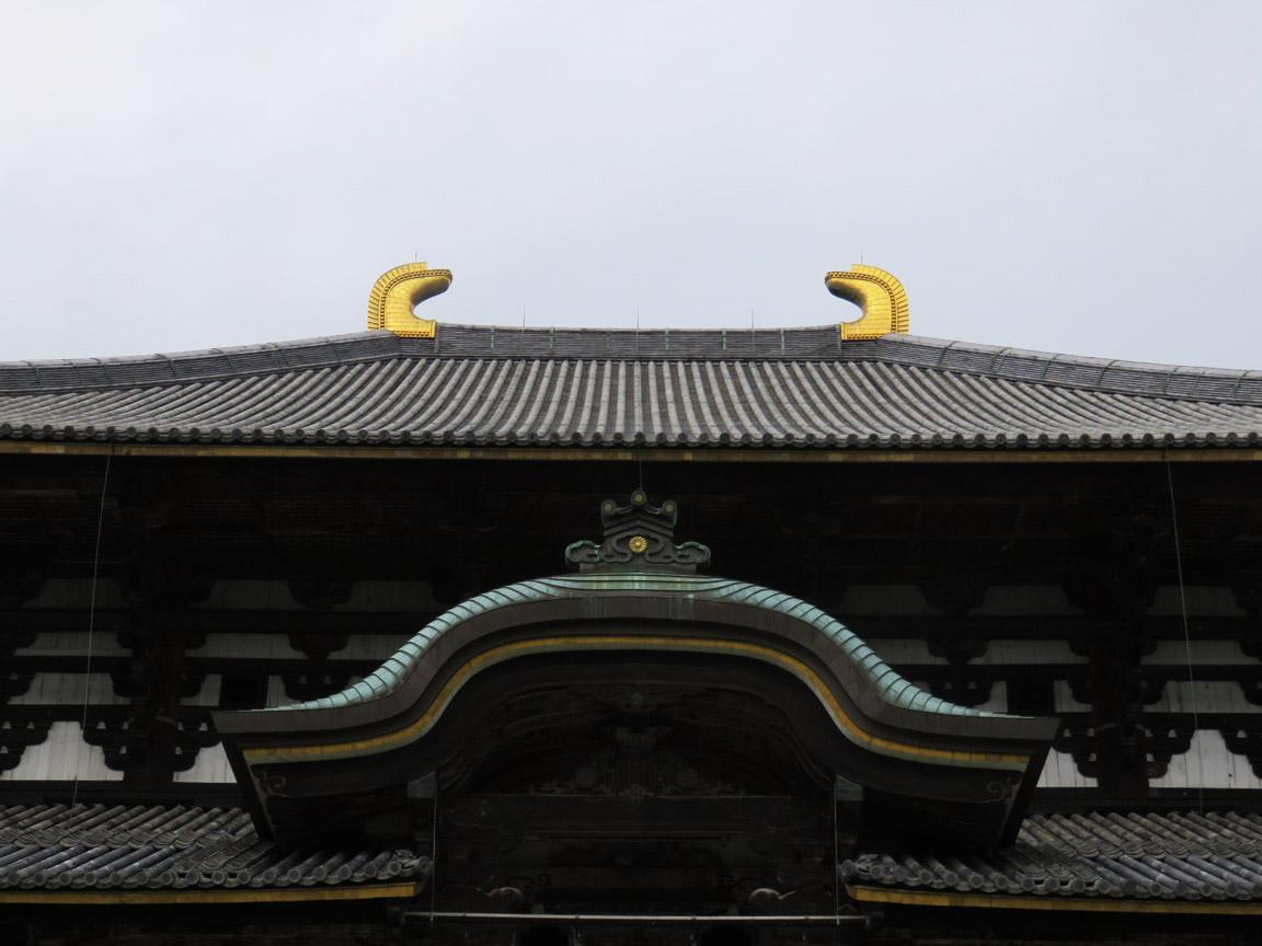 japon_nara_Todai-ji