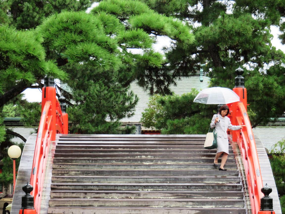 japon_osaka_Sumiyoshi_Taisha2