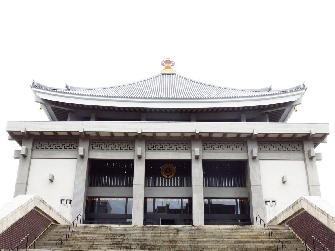 japon_osaka_temple