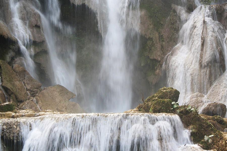 laos_cascade_kuang_si (27)