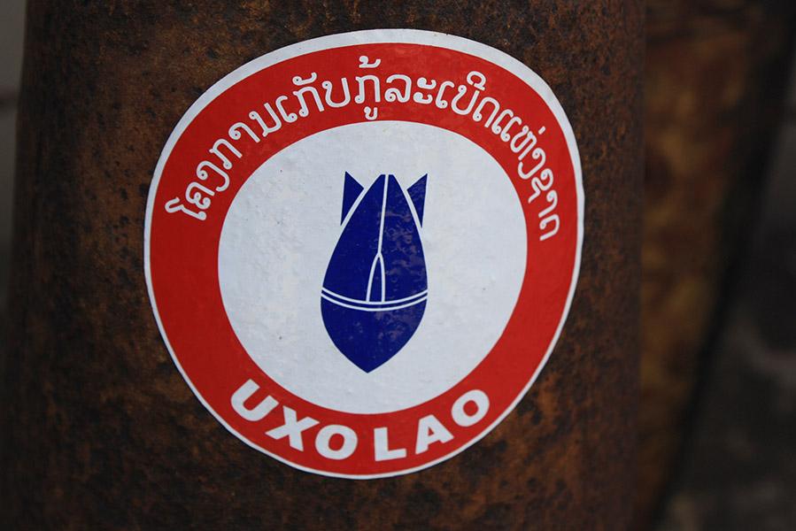laos_luang_prabang_UXO (8)
