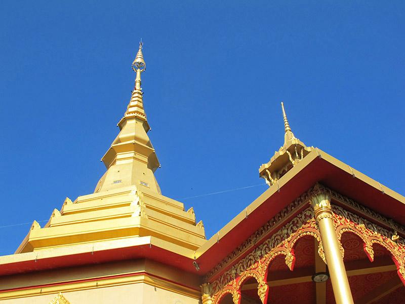laos_luang_prabang_chedi (9)