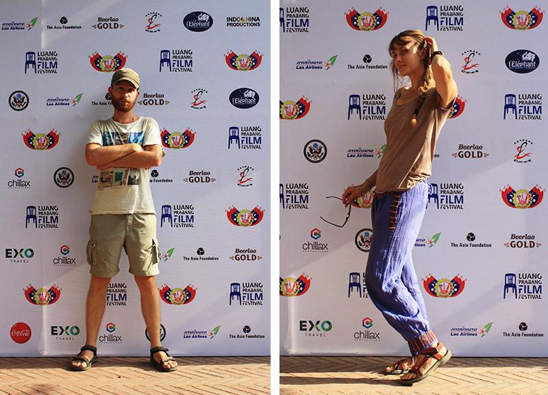 laos_luang_prabang_film_festival (18)